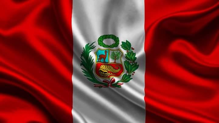 @rmapalacios No olvidar Perú 🇵🇪próximas elecciones.  Nunca más estos partidos.  Acción Popular, Alianza para el Progreso (Acuña), Podemos Perú (Urresti), UPP (Antauro Humala) y FREPAP, Fuerza Popular. https://t.co/0sWq3Snpqu