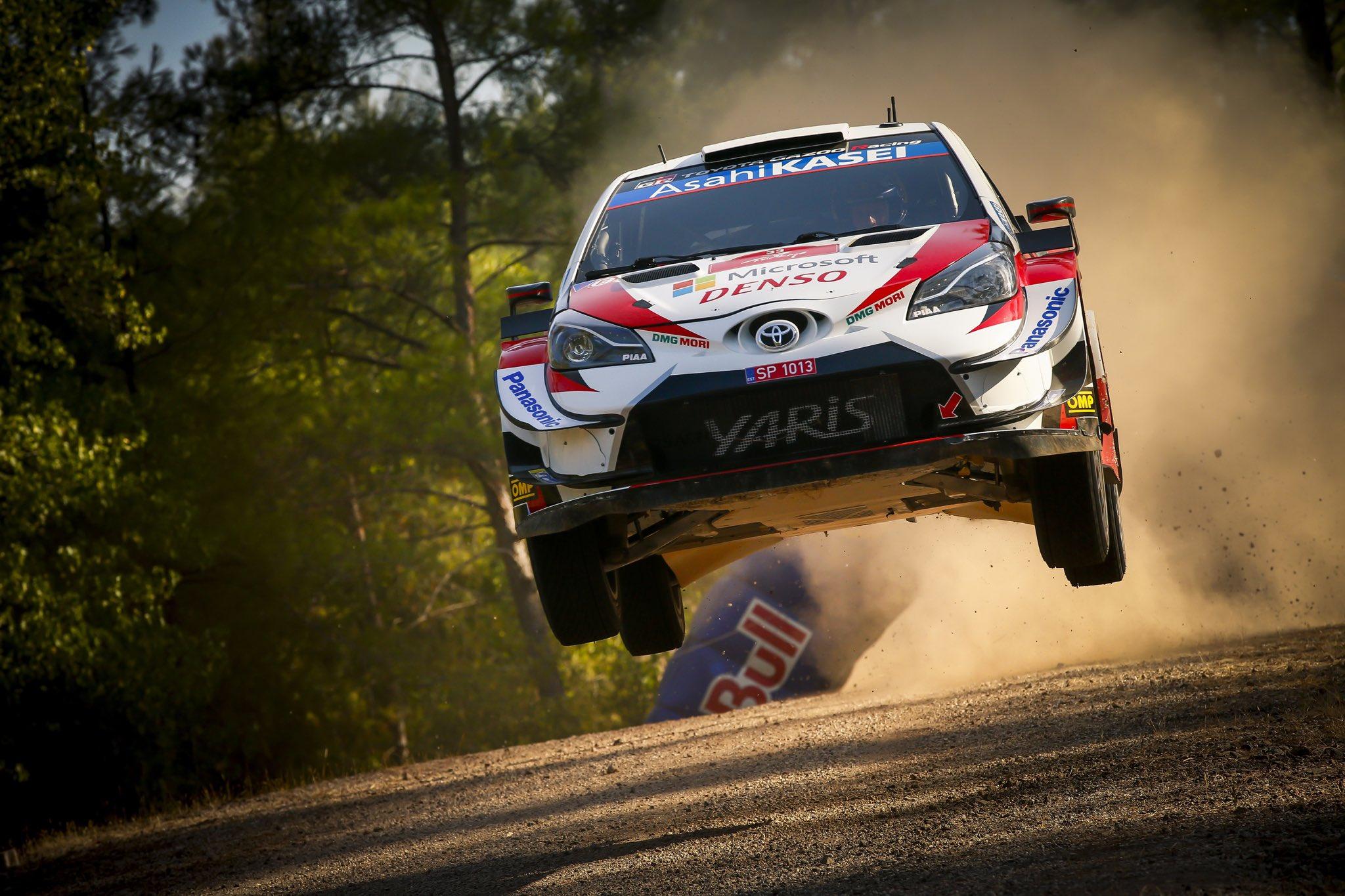 WRC: Marmaris Rally Turkey [18-20 Septiembre] - Página 4 EiRWs_CWAAAtPN0?format=jpg&name=large