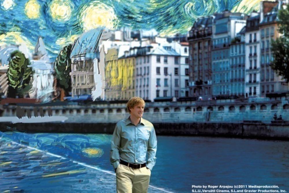 test ツイッターメディア - まるで旅行気分?!パリが舞台の映画特集 - ロマンティックな街並み&おしゃれなファッション満載 - https://t.co/UdkeZqBUm2 https://t.co/JS08MHPGFS