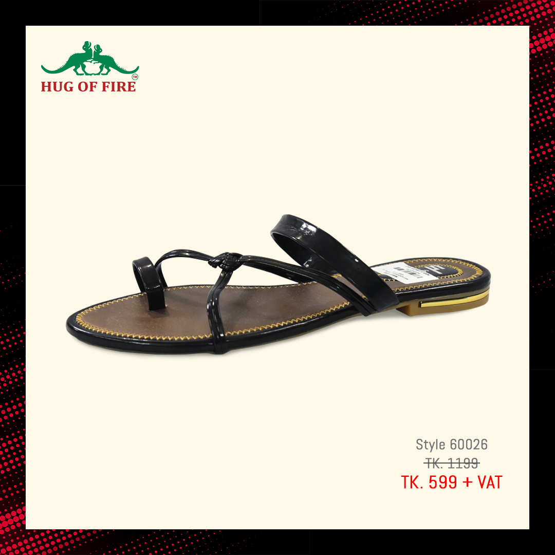 Stylish Ladie's Sandal only @ tk. 599/- + VAT  Product Details Color : Coffee Size : 4, 6, 7  Please contact for home delivery Hotline number 018 8016 6025  #Sandal #Stylishsandal #Ladiessandal #Woman #Womansandal https://t.co/ply60l8BrH