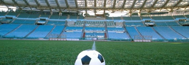 #venezia Si riaprono gli stadi anche in Veneto, c'...