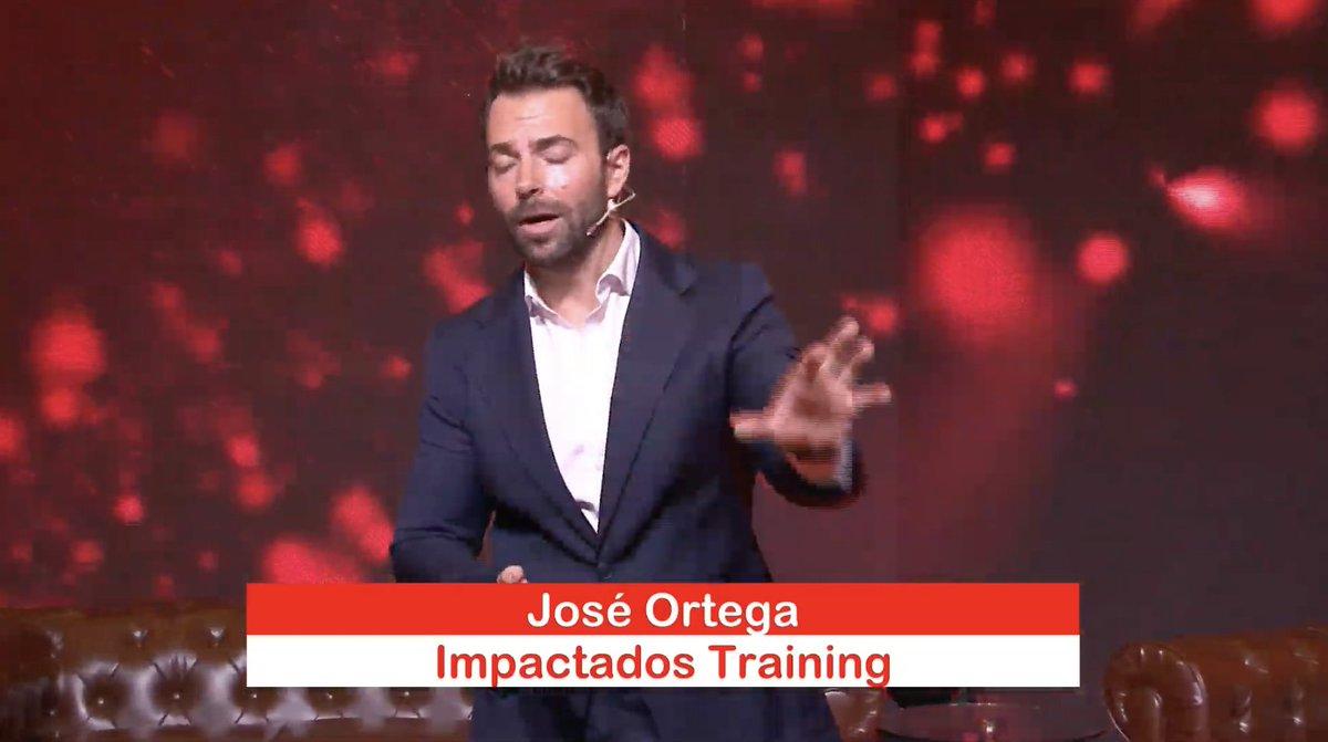 """""""Busca una mirada inspiradora y únete a ella"""" nos lo cuenta José Ortega en #GIRAJóvenes #ImpulsaElCambio cc @CocaColaEP_es @CocaColaCo_es https://t.co/eCJ0VPJYXC"""