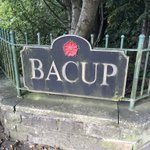 Image for the Tweet beginning: Rochdale Masonic Hall to Bacup
