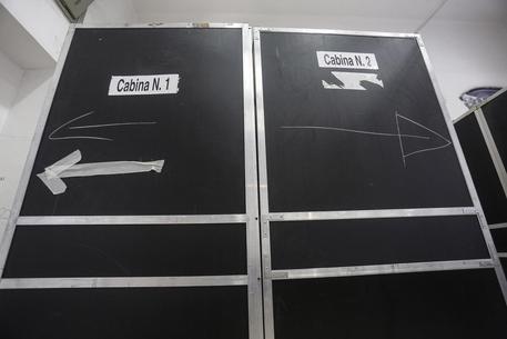 #ReferendumCostituzionale