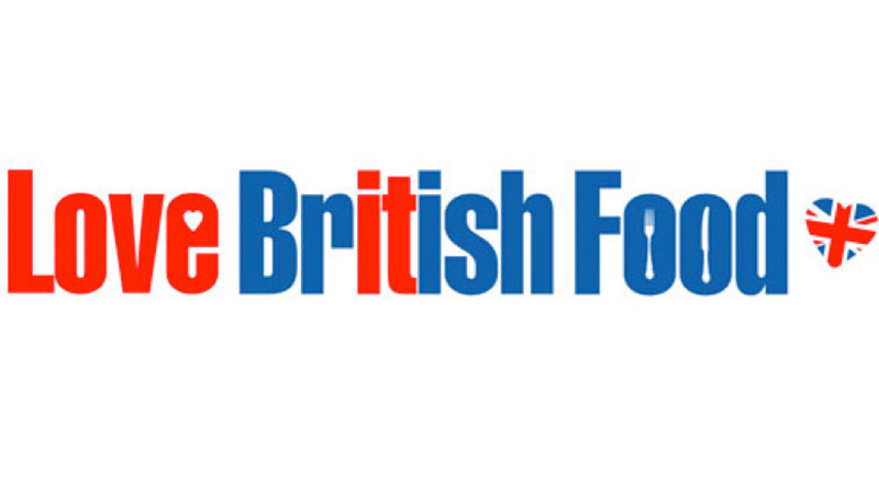 @LEAFchief is an Ambassador for #BritishFoodFortnight  organisers @LoveBritishFood, alongside such wonderful figures in the world of food and farming as @Minette_Batters, @raymond_blanc, @lotteduncan, @Alex_Hollywood1, @LizEarleMe & @CandiceBrown #LOFS20 https://t.co/PdKUlPrXLr