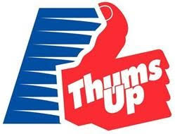 For over 35 years, Thums up ruled the Indian soft drink market.   This iconic brand overcame international brands like Pepsi & Coke, local brands like Campa Cola & even a brand launched by Indian government: Double 7  A thread on history of Thums up and Indian cola wars 🧵  1/ https://t.co/U2zpJo368M