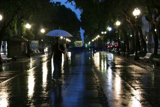 """ACTUALITAT: """"L'Ajuntament de #Tarragona desactiva el pla d'actuació municipal per risc d'inundacions"""" https://t.co/H2AnKyFnCY https://t.co/3e7eedHdCv"""