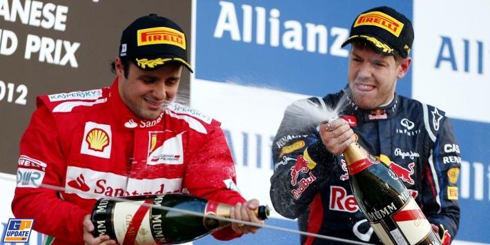 "Massa over Vettel: ""#Ferrari neemt terecht afscheid van hem""  #CarlosSainz #CharlesLeclerc #FernandoAlonso #KimiRaikkonen #LewisHamilton #Mercedes #PierreGasly #SebastianVettel https://t.co/2jCW0UhNvy https://t.co/391XRrirjv"