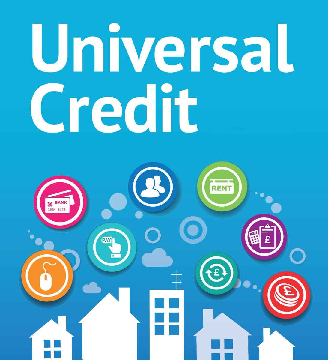 If you claim Universal Credit, remember to check the 'to do' list in your journal, and update your housing costs to ensure that you are paid the correct amount. #CCDCUniversalCredit https://t.co/iVrNqyMa2a