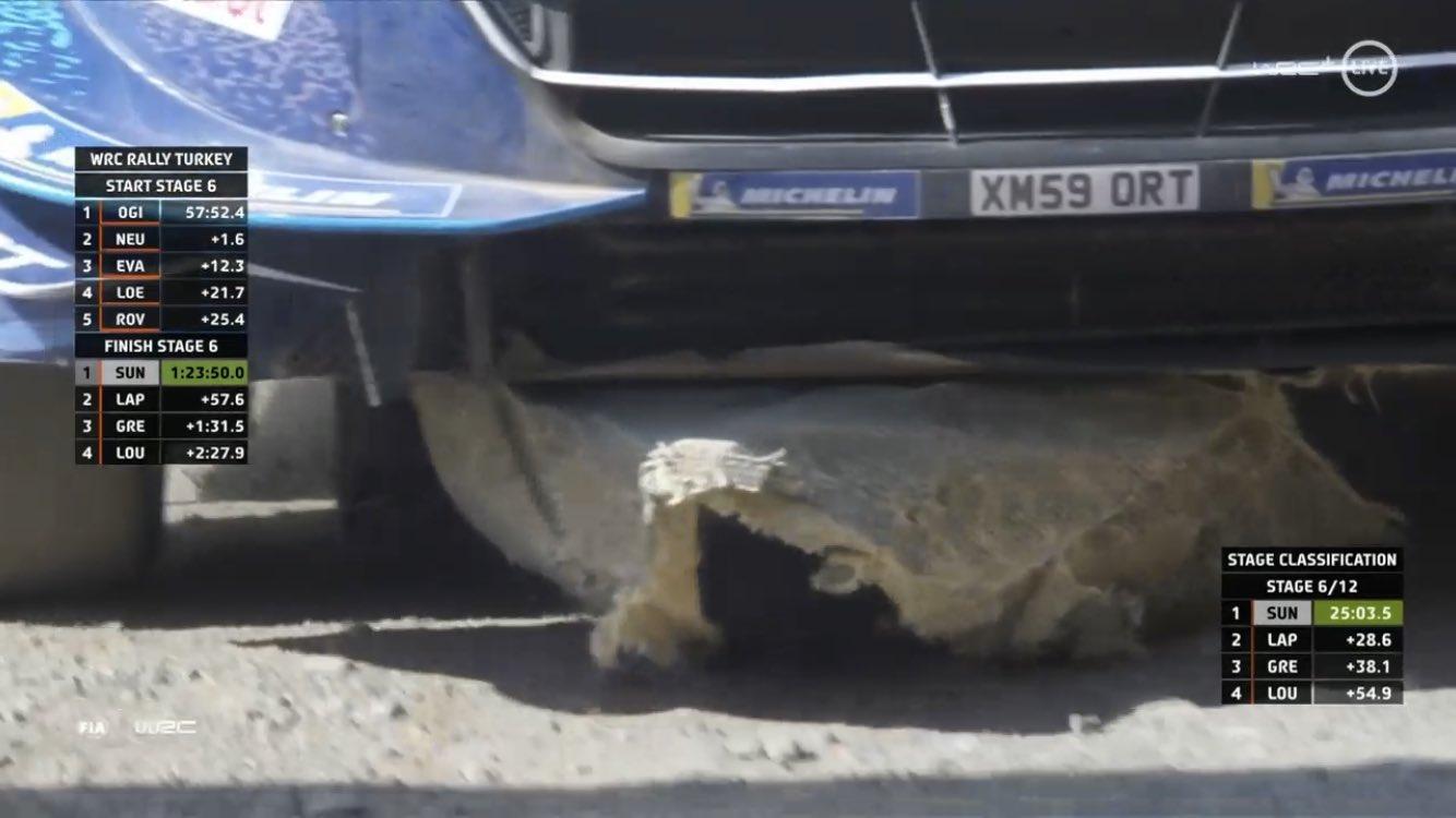 WRC: Marmaris Rally Turkey [18-20 Septiembre] - Página 4 EiRygT-XgAABhNx?format=jpg&name=large