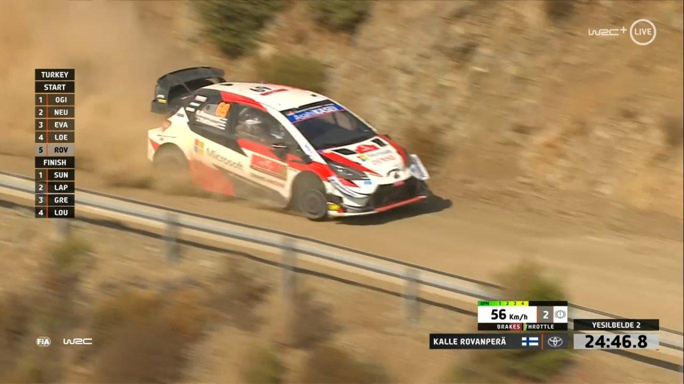 WRC: Marmaris Rally Turkey [18-20 Septiembre] - Página 4 EiRyjbJWAAA7DdD?format=jpg&name=large