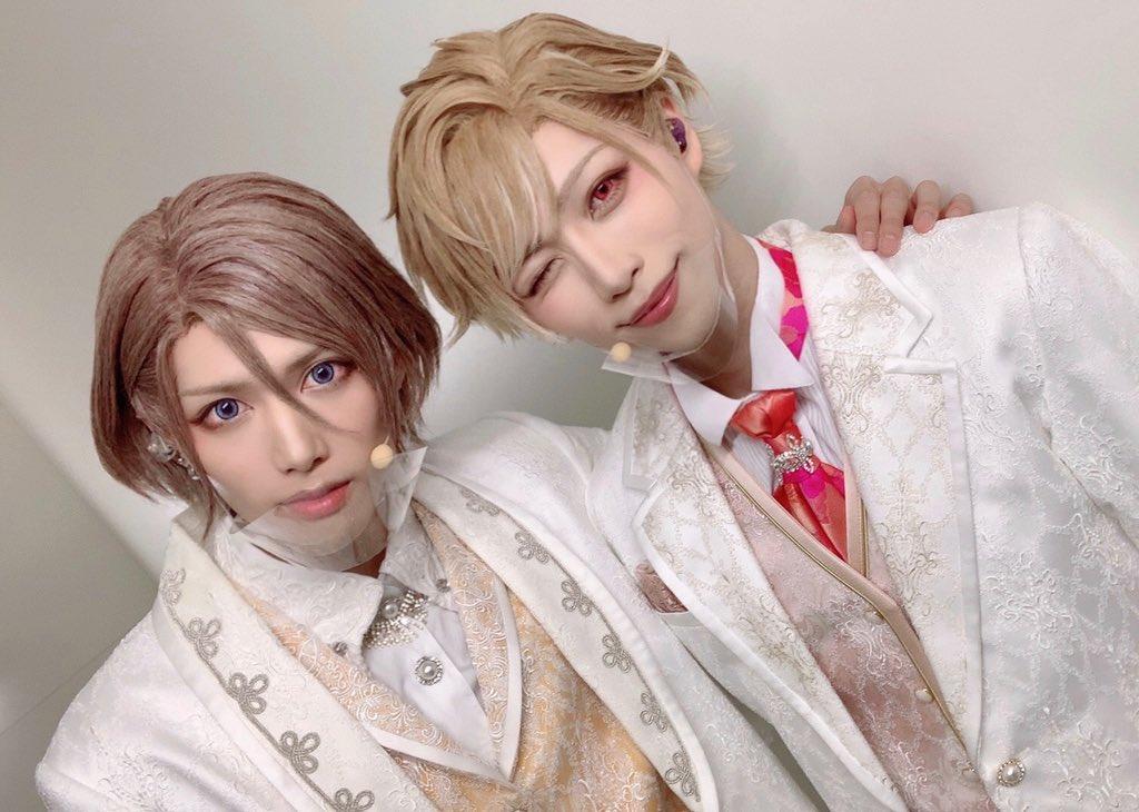 立石俊樹/TOSHIKI【IVVY】さんの投稿画像