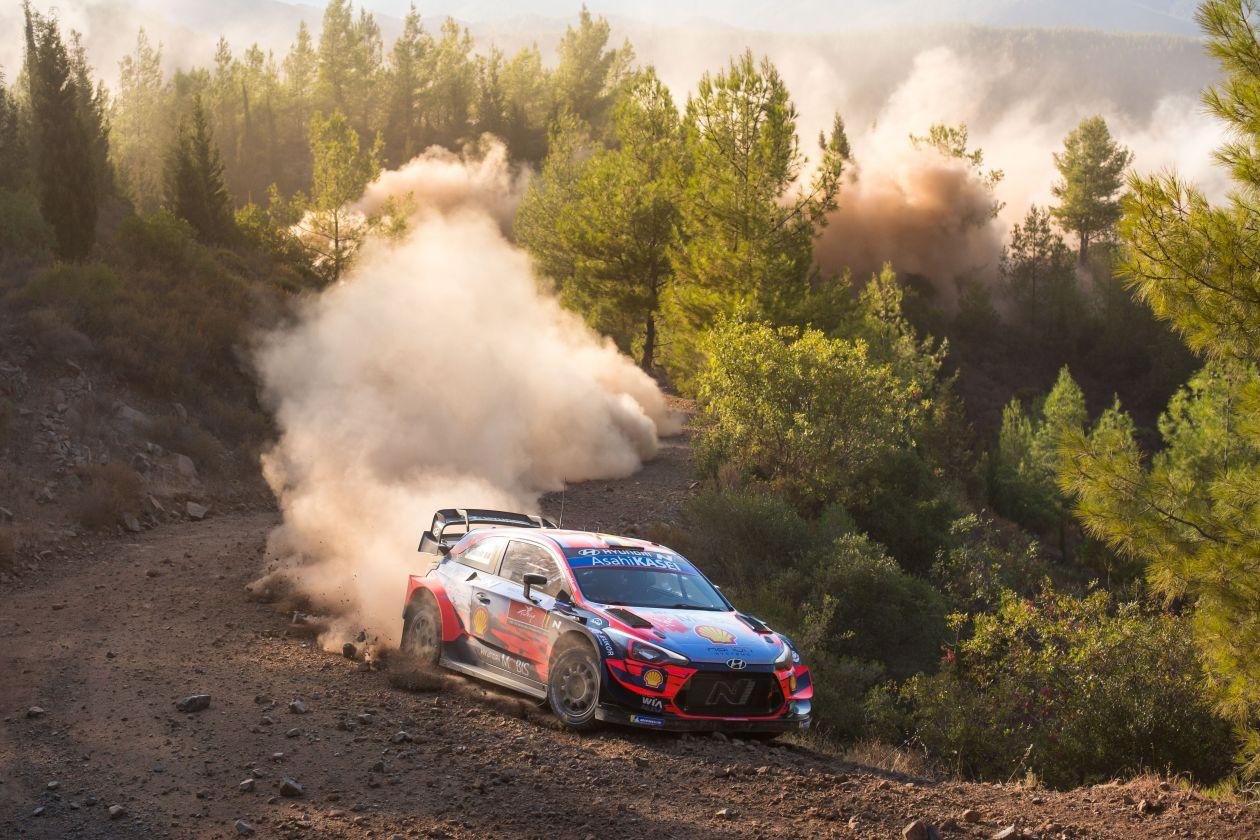 WRC: Marmaris Rally Turkey [18-20 Septiembre] - Página 4 EiRysp6WkAE3xOd?format=jpg&name=large