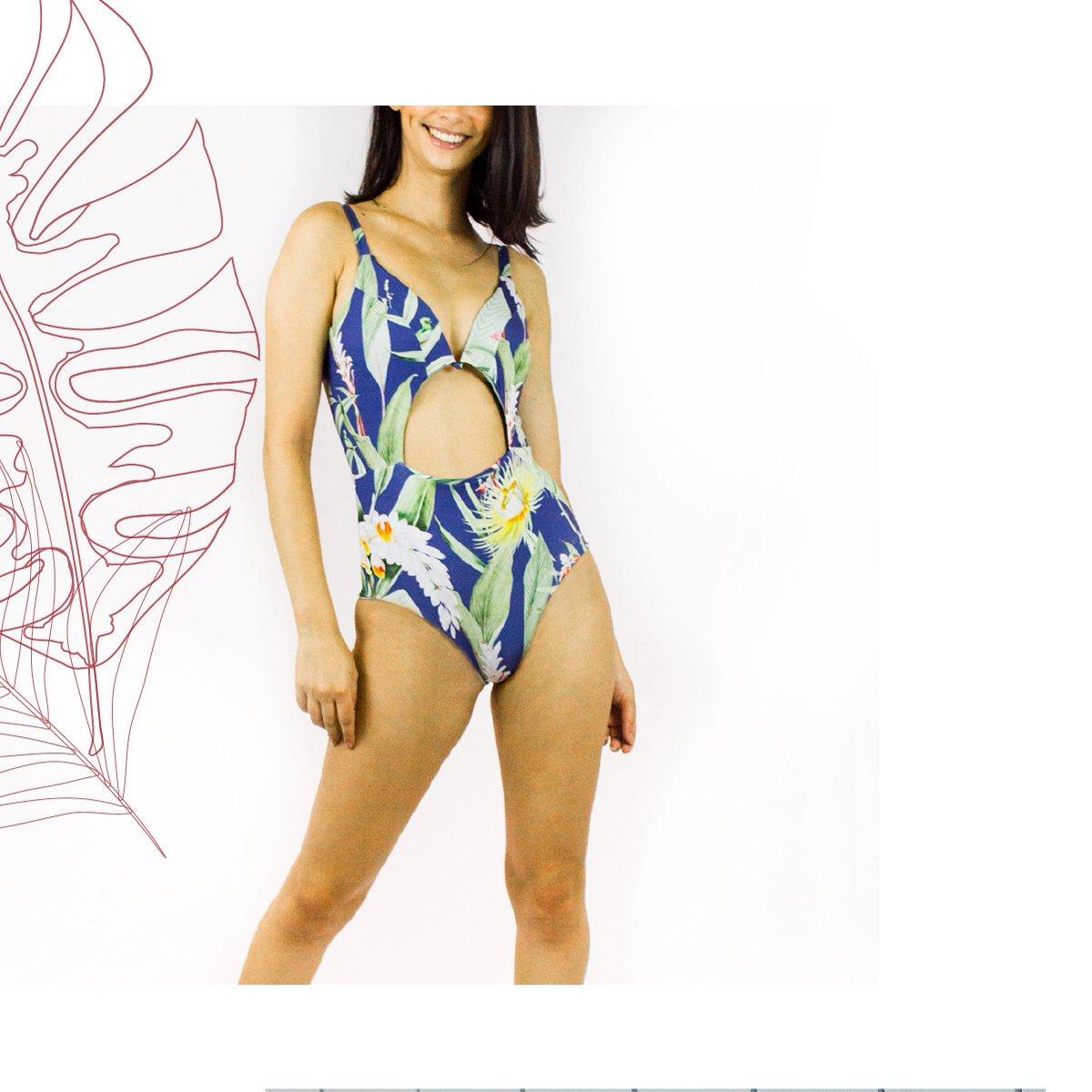 Nada inspira unas buenas vacaciones como Blu Lagoon. Entra https://t.co/zM1AWuy2lH y aprovecha el 10% de descuento con el código blulanz1  #vacaciones #beach #beachgirl #beachwear #fashion #model #blulagoon #swimwear #shoplocal #shop #shopping https://t.co/TF20jlz3d8