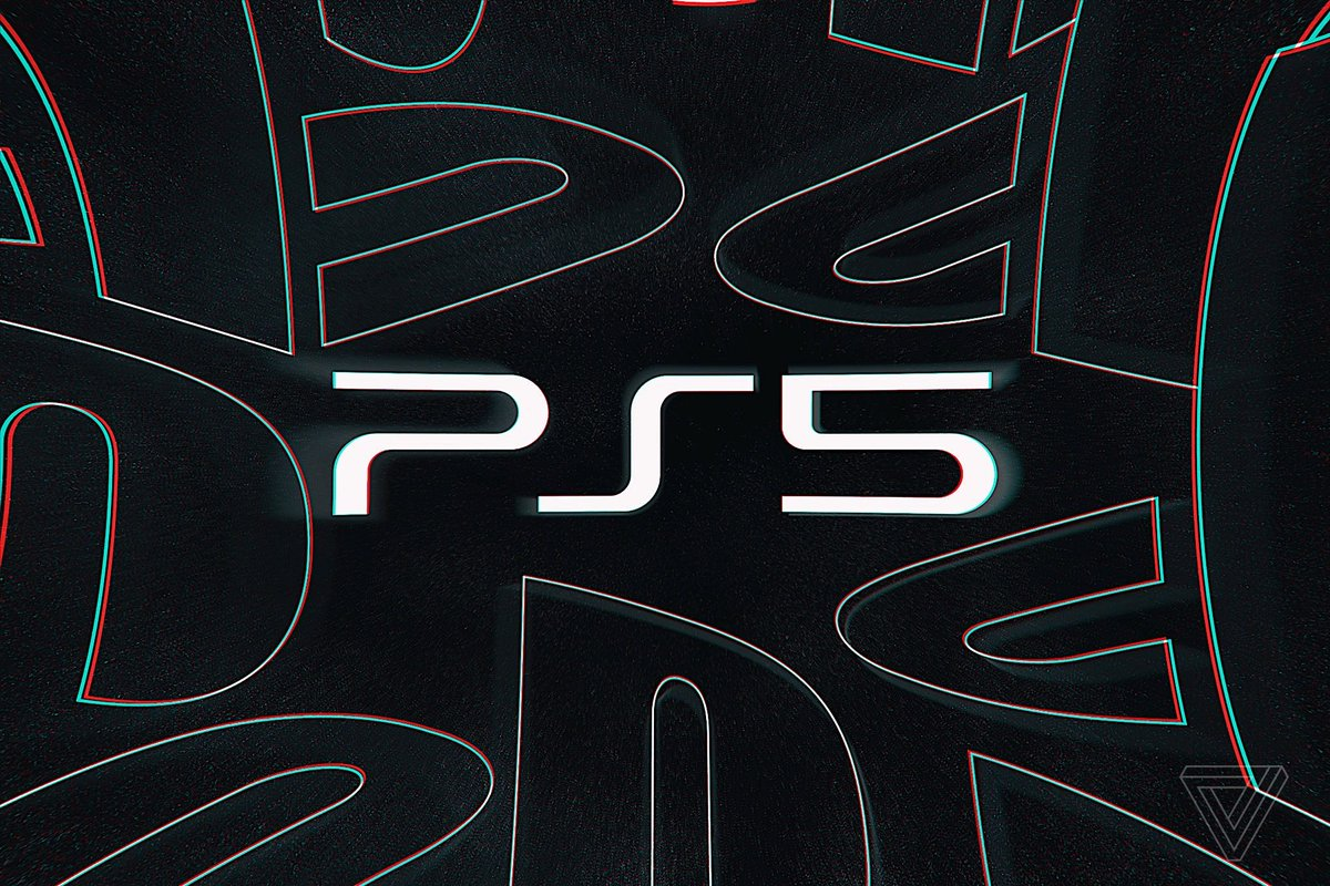 "Sony apologizes for PS5 preorders mess, promises more stock over ""next few days"""