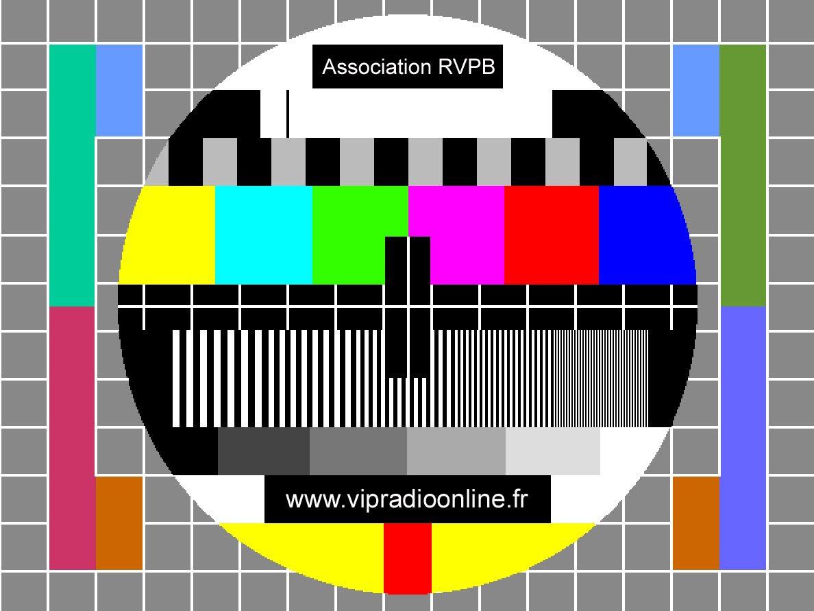 #Télévision #LeZap #TV #NRJMusicAwards #NMA2020 #Cannes #Paris #JT13H #TF1LeJT #Pernault #KohLanta #DenisBrogniart #LoriePester #Maïté #FaisPasCiFaisPasCa #EmmaDeCaunes #CanalPlus #VéroniqueJannot #LéoMattéï #TF1 #DemainNousAppartient  https://t.co/mrk8zRWCfl https://t.co/ljCM2Obdth