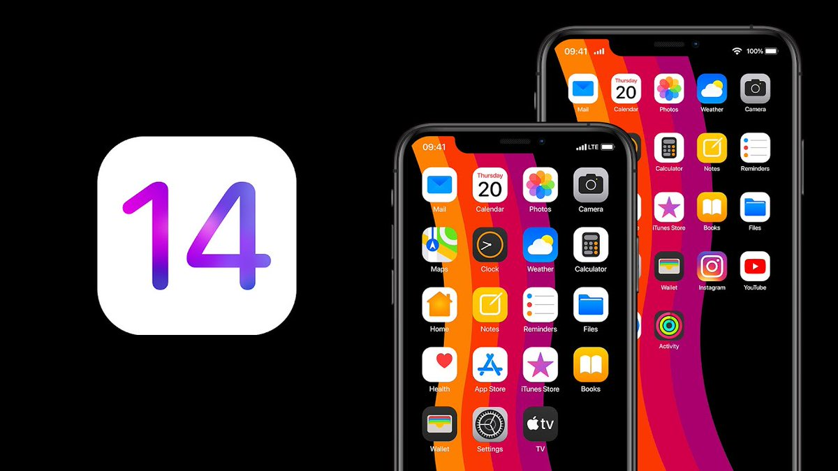 #TimCook 🎞️👉https://t.co/4jJ6eRnWbV #AppleEvent #iOS14 #ios14homescreen #iPhone #AppleWatchSE #Apple #AppleWatchSeries6 #iPhone12 #iphone12pro #iPhone12ProMax #MacBookPro #MacForever #ipadpro2020 #Leukemia #CriticalRole #CCP #China #ipados #humor #UntilWeAllWin #vergonhatvi #USA https://t.co/QSv91r0En2