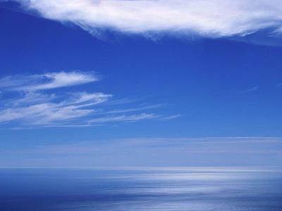 Meteo Sicilia, tempo stabile ma nubi in aumento nel pomeriggio - https://t.co/EocljLRBuc #blogsicilianotizie