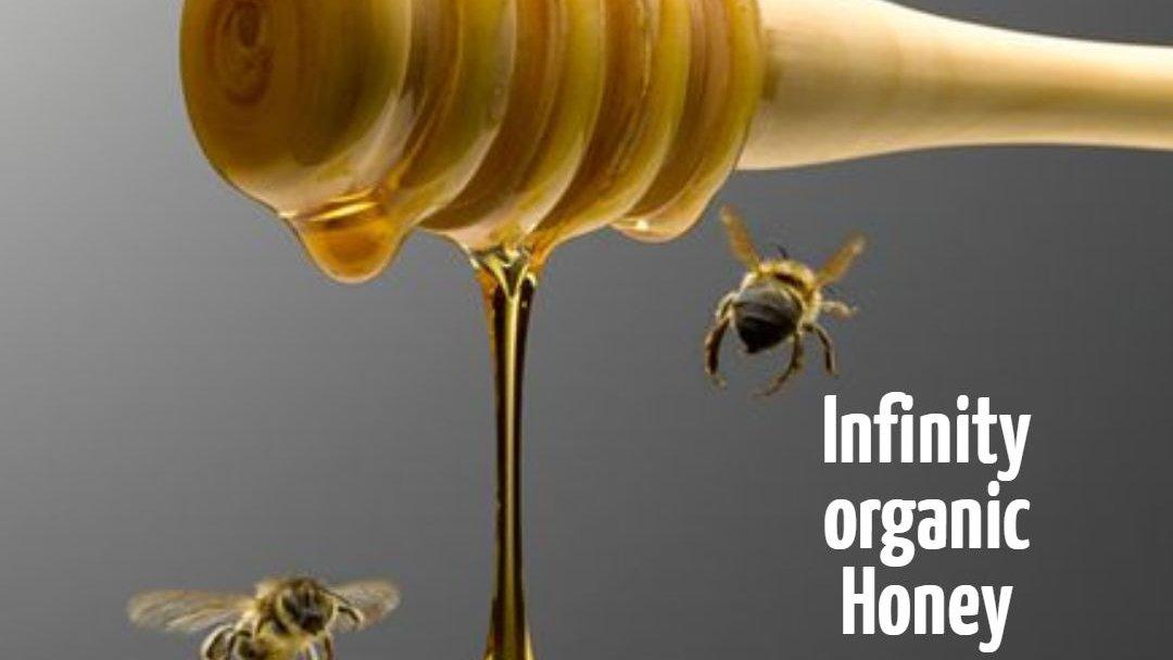 INFINITY ORGANIC FOOD products are available here www.Infinityorganicfood.  Com  #happy #cute #followme #picoftheday #infinityorganicfood #art #instadaily #friends #nature #vogue #personaltraining #hot #organicshop #organicfoodie #instatravel #fashion #espresso #fitness https://t.co/OW9OVf9jIi