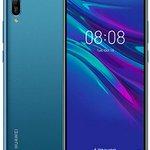 Image for the Tweet beginning: Huawei Y6 2019 32 GB