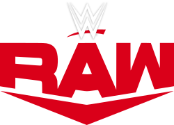 watching @WWE #InYourRace RAW from 09/14/2020 recorded at the #WWEThunderDome at the @AmwayCenter on the @USA_Network on @hulu on my @Roku Premiere on my @pawpatrol TV! #WWE #WWERAW 🤼♂️🤼♀️ https://t.co/BOKv6LBEOs