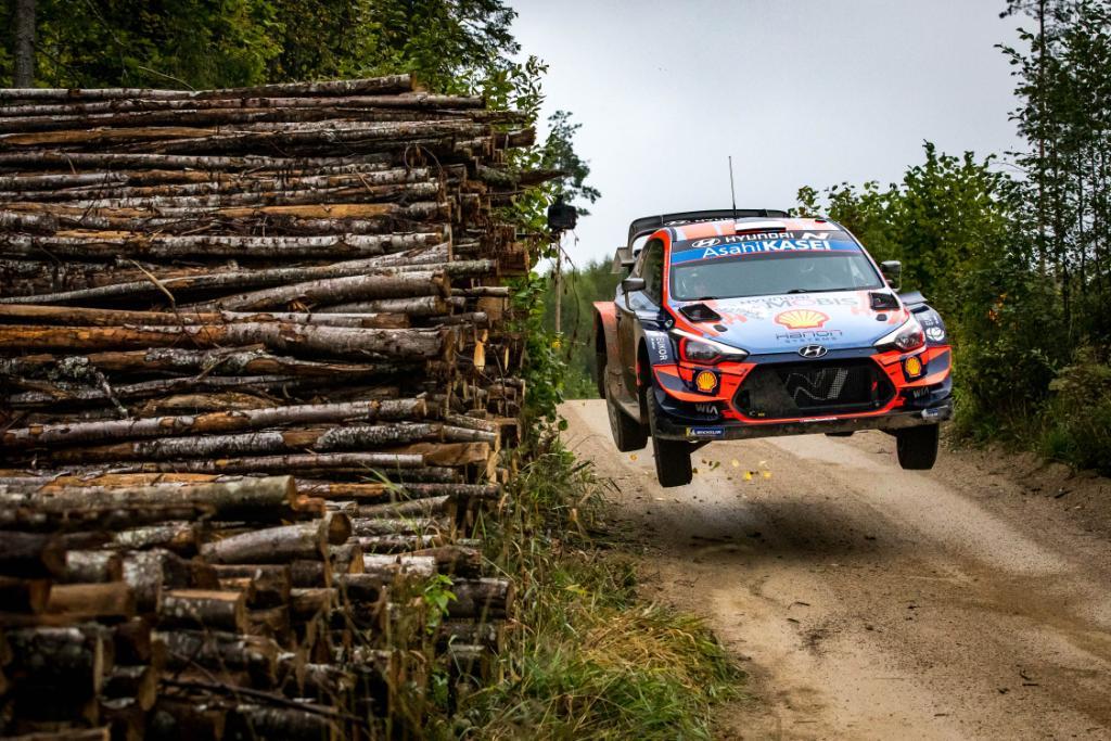 WRC: Marmaris Rally Turkey [18-20 Septiembre] - Página 4 EiSAaRgWoAEVFAA?format=jpg&name=medium
