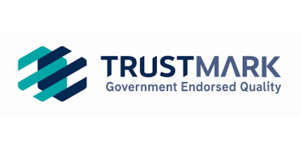 test Twitter Media - The Government's Green Homes Grant launches this month. Home owners can obtain grants to improve the energy efficiency of their properties. Businesses must be TrustMark accredited to carry out installations. Find out about accreditation here: https://t.co/bej7IvifAP https://t.co/orB9h7Ys7f