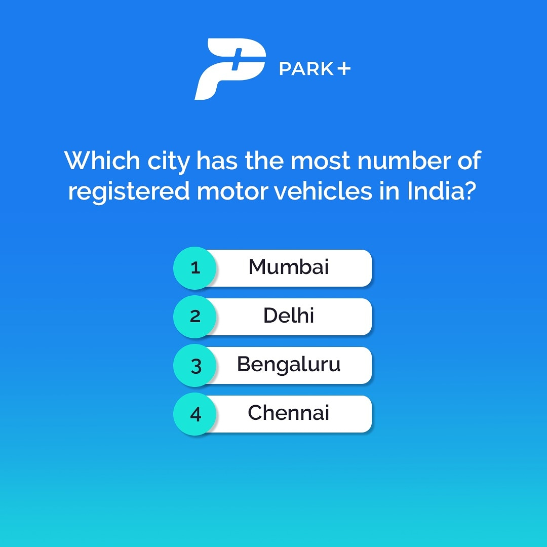 #contestalert Let's see if you can get this right!  1. Comment your answer 2. Tag 3 friends 3. Follow us  #contestindia #contestalertindia #contesttime #carfacts https://t.co/In3JYbE2Iv