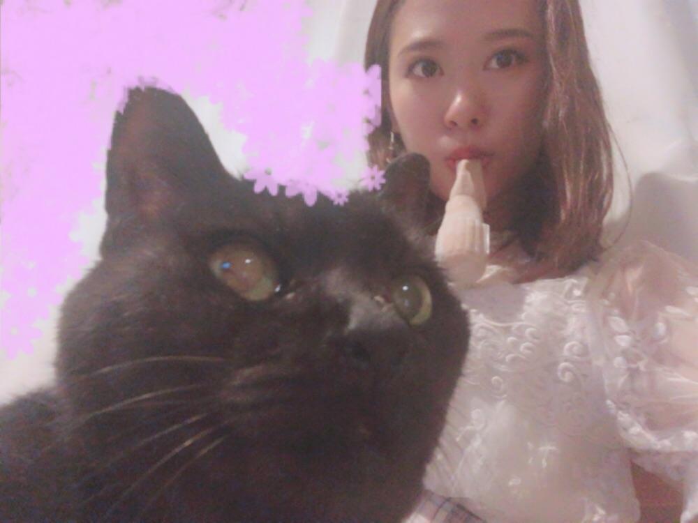 【10期11期 Blog】 モモちゃん。小田さくら:…  #morningmusume20 #ハロプロ