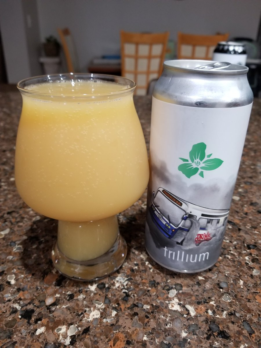 @sYKo_Fallen @Mitch_Picks Check out this glorious beast. @trilliumbrewing #hazyipa @monkishbrewing #foggiest https://t.co/UrR7fq2sMG