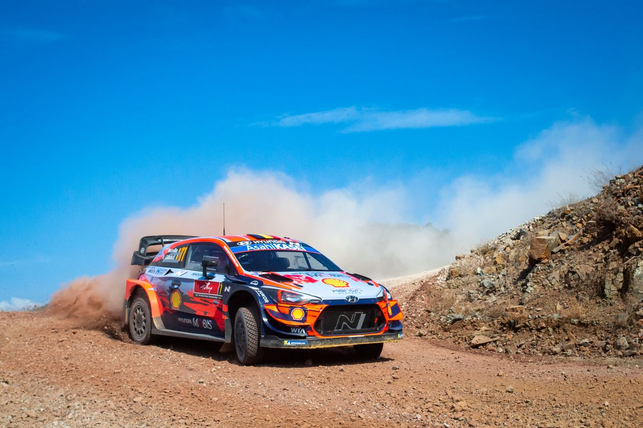WRC: Marmaris Rally Turkey [18-20 Septiembre] - Página 4 EiSFH8IXYAUD6A8?format=jpg&name=large