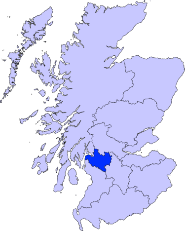 test Twitter Media - Glasgow and surrounding areas are administered by NHS Greater Glasgow and Clyde (GGC).  The population of this area is 1,196,335. Dublin's population is 1,347,359 (2016 census).  So we're talking about relatively similar regions by population.  2/ https://t.co/BhGMQ7cRnF