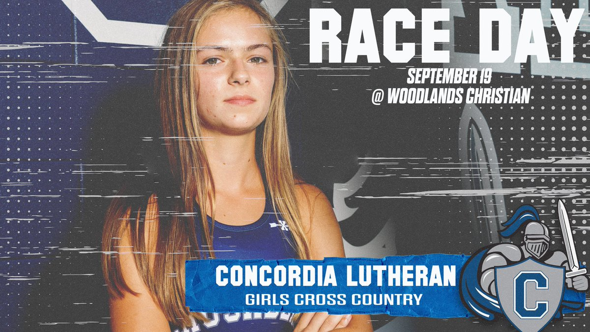 #SaderNation Girls XC hit the trails at The Woodlands Christian this morning! #TheOnlyWayIsThrough #WillFindsAWay #WEWILL #BSNSPORTSWomen #TheHeartOfTheGame https://t.co/jcxuJ8N3Tk