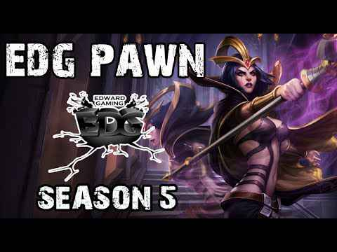 🔥https://t.co/xY2gUFQN6m🔥 #gaming #video #live #videogame #videogames #game #replay #trending #trailer #gameplay #onlinegame #latestvideos #lolreplays #mostviewed #randomvideos https://t.co/amrEqCfNLL