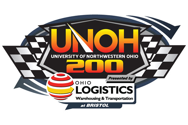watching the @NASCAR_Trucks Series: 2020 @UNOH_edu 200 presented by @OHIOLOGISTICS recorded from @BMSupdates on @FS1 on @hulu on my @TCL_USA @Roku TV! Best of luck to all @Ford drivers! #NASCAR #NASCARPlayoffs #UNOH200 @NASCARONFOX 🏎️🏁 https://t.co/rjWefsipKL