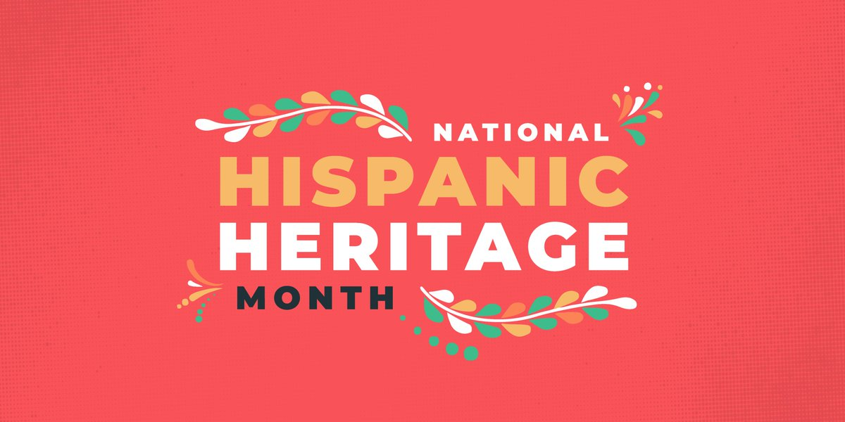 "The Senate passed a resolution designating Sept. 14-20 ""National Hispanic-Serving Institutions Week."" HSIs play an important role in preparing young North Carolinians for a bright future and this resolution acknowledges the work of Emerging HSIs across NC. #HispanicHeritageMonth https://t.co/GCplK3VN9p"