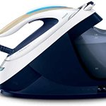 Image for the Tweet beginning: Philips PerfectCare Elite Steam Generator