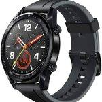 Image for the Tweet beginning: HUAWEI Watch GT - GPS