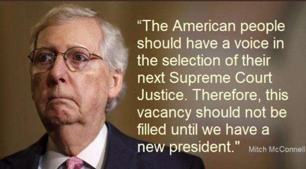 @realDonaldTrump @GOP