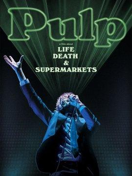 Celebrando los 57 años de Jarvis Cocker, les dejamos completito el documental 'A Film About Life, Death and Supermarkets' de #Pulp: https://t.co/U47F9hqPaL https://t.co/yvI1AVaDbs