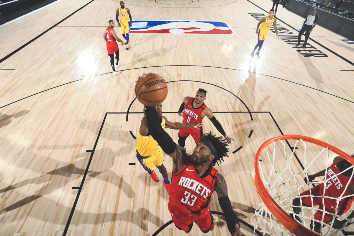 ROBERT COVINGTON 😤 @Holla_At_Rob33   *Former RGV Vipers Player*  Trivia: What season did Covington play with the Vipers? Comment and RT if you know it!   #RGVVipers #NBAGLeague @HoustonRockets #Rockets #HTown #RGV #NBA https://t.co/wOG2u3LW6U
