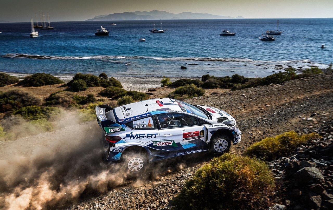 WRC: Marmaris Rally Turkey [18-20 Septiembre] - Página 4 EiSbDw6WsAAgtJR?format=jpg&name=large