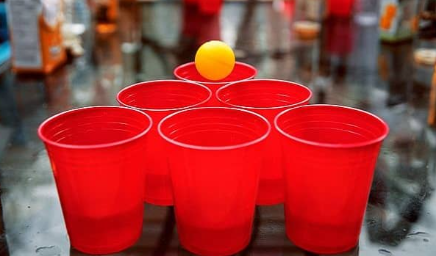 Great Games to Play at Home.  See here - https://t.co/BFDkwtO8aU  #homegate #backyardbbq #tailgate https://t.co/PHXUt8axhL