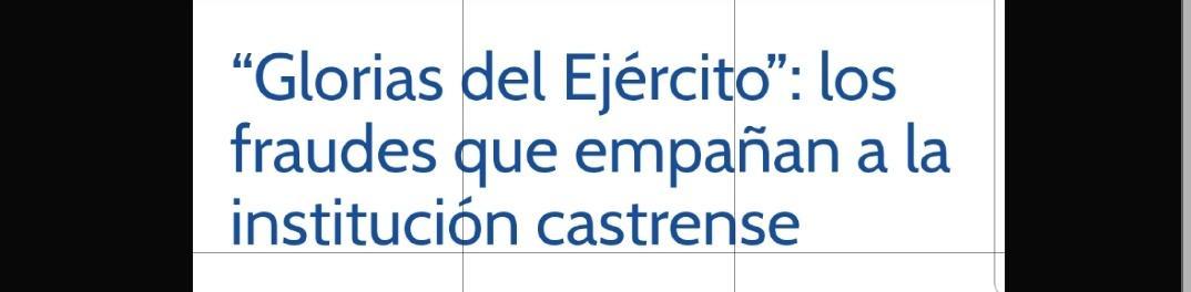 Vergonzoso es poco. Ni una mínima condena. Nada. #Piñera nos siguen tratando como si fuéramos estúpidos. #GloriasDelEjercito https://t.co/ggN6tfniEC https://t.co/p7OoIhP4MP