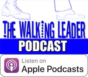 Subscribe & get the WALKING LEADER PODCAST delivered straight to your #PC, #Smartphone, #Tablet or whatever you use to listen to podcasts by subscribing via APPLE PODCASTS  https://t.co/u9hAXjxzgH  #applepodcasts #subscribe #podcast #leadership #personalgrowth #leadershippodcast https://t.co/BeWdRJtQuX