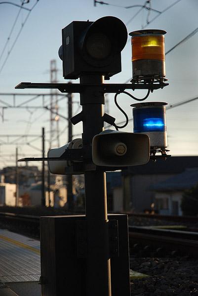 https://t.co/Ml9OiCc5p1 #traintravel #railfan #train #trainphotography #railwayphotography #train_vision #railways_of_our_world  #ファインダー越しの私の世界  #写真好きな人と繋がりたい #鉄道好きな人と繋がりたい  #鉄道のある風景 #鉄道風景 #鉄道風景写真 #鉄道写真 #鉄道情景 https://t.co/tH9IOejlbj
