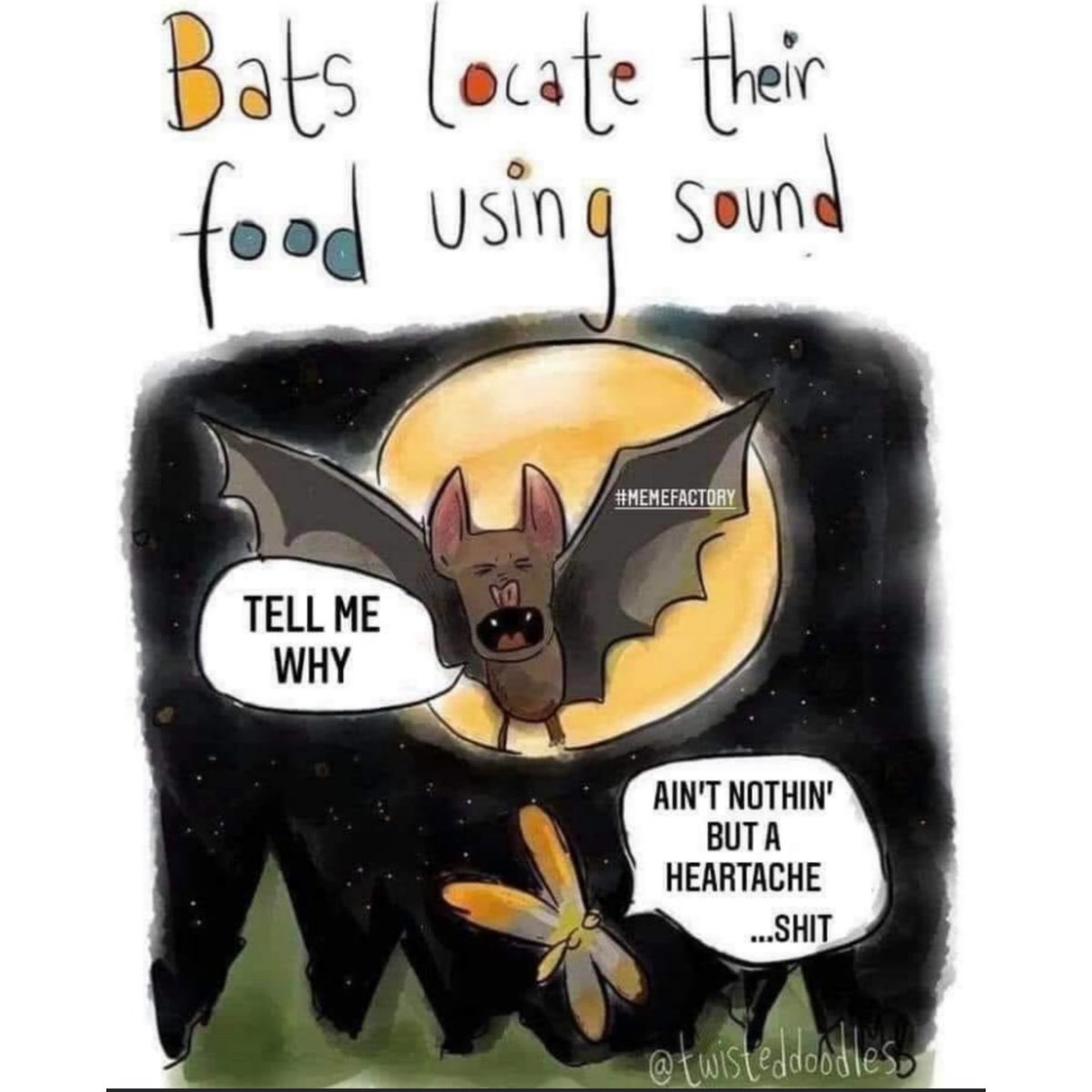 One of my friends in our D&D server shared this image from @twisteddoodles  I LOVE @backstreetboys and straight up burst out laughing at this. #bsb #tellmewhy https://t.co/7IboUTTe31