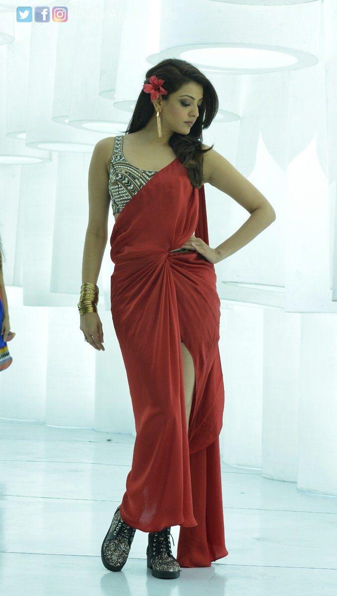 #goodnight frnds  #KhaidiNo150 movie @MsKajalAggarwal stills  #Actress #Kajal #KajalAggarwal #Icydoll https://t.co/5K0YtDz03C