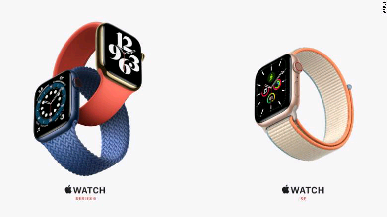 """Singapore Says It'll Start Paying People To Work Out with Apple Watch  """"Singapore has one of the world's leading healthcare systems, and we are thrilled to be partnering with them""""  #techradio 📻 #privacy #wearable  https://t.co/7GMr5yVd25 https://t.co/MAbcarfZ8b"""