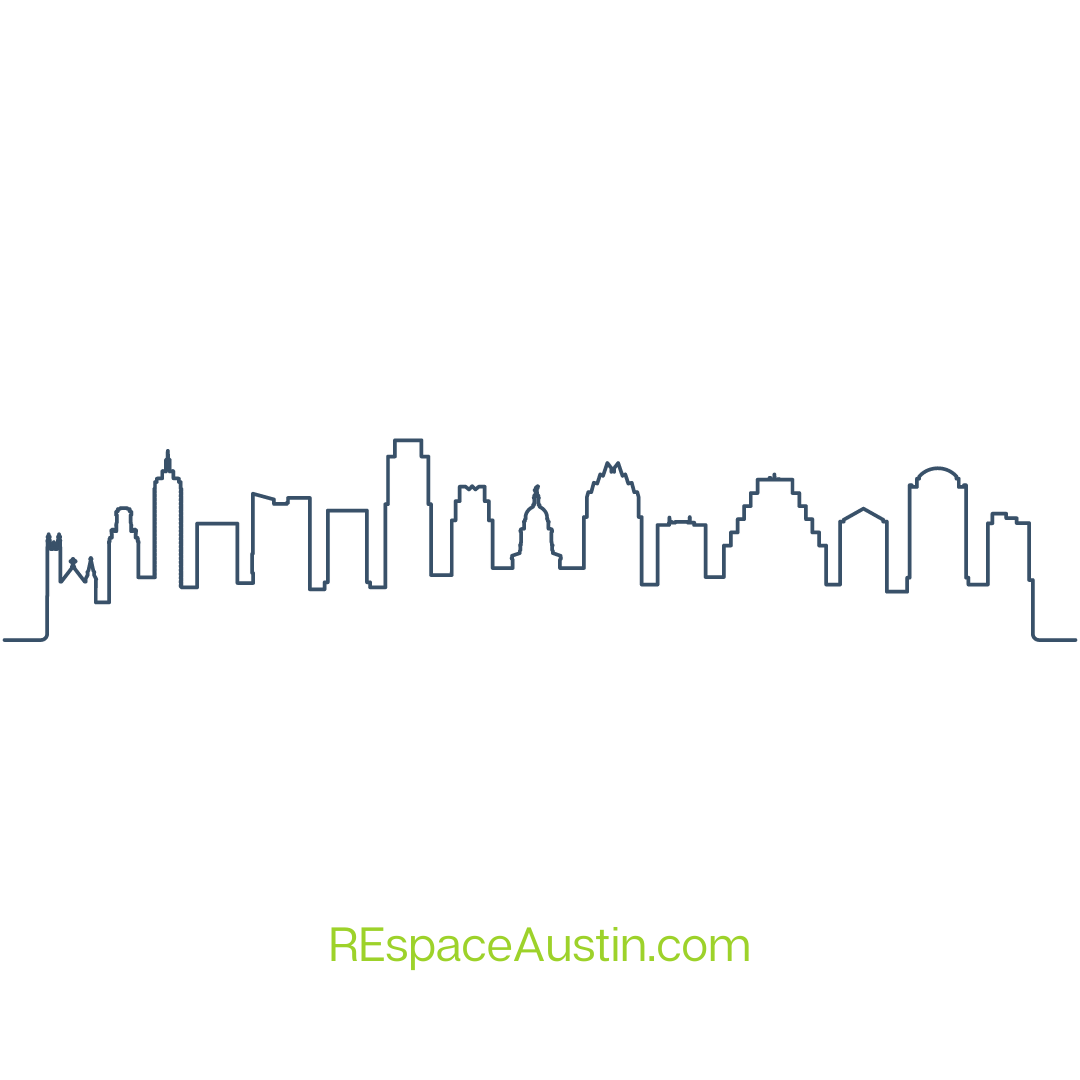 Moving to Austin? 🌆  Give us a call at (512) 472-0048 or send an email to info@respaceaustin.com. We are here to help you find your dream home and income producing properties!   #Austin #AustinTX #AustinTexas #ATX #RealEstate #HomesForSale #Realtor #MovingToAustin #DreamHome https://t.co/A7q59FWGfj